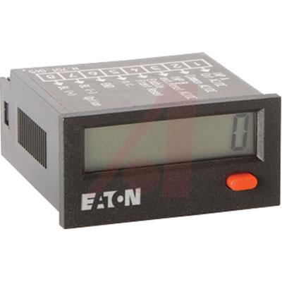 E5-024-C0400 Eaton / Cutler Hammer от 35.27900$ за штуку