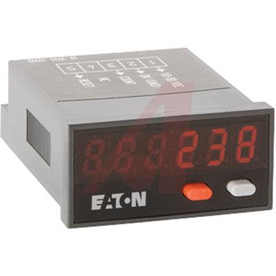 E5-024-E0432 Eaton / Cutler Hammer от 100.25300$ за штуку