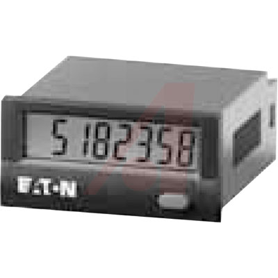 E5-224-C0450 Eaton / Cutler Hammer от 35.27900$ за штуку
