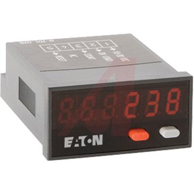 E5-324-E0402 Eaton / Cutler Hammer от 110.11000$ за штуку