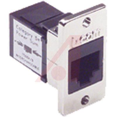 ECF504-C5 L-com Connectivity Products от 7.63600$ за штуку