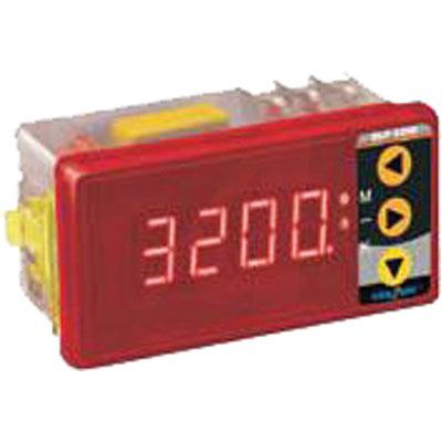 ELF3259 Hoyt Electrical Instrument Works от 290.98000$ за штуку