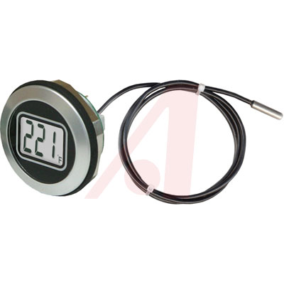 EM32-1900 Lascar Electronics от 0.00000$ за штуку