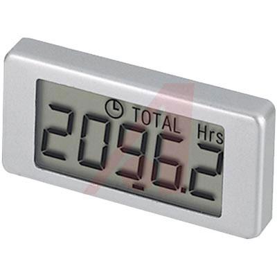 EMC1500 Lascar Electronics от 28.76000$ за штуку