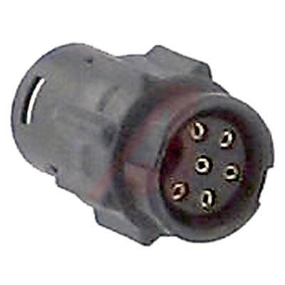EN3L6F Switchcraft от 0.00000$ за штуку