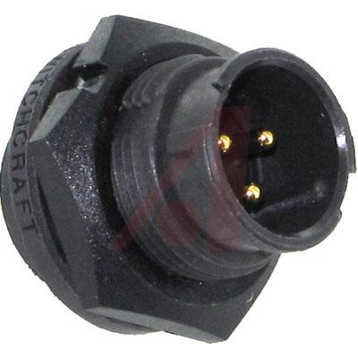 EN3P3M16X Switchcraft от 3.48600$ за штуку