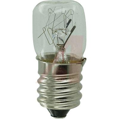 ETA09 Allied Lamps от 1.60000$ за штуку