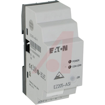 EZ205-ASI Eaton / Cutler Hammer от 89.16300$ за штуку
