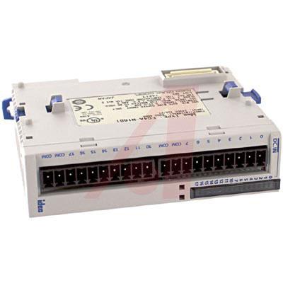 FC4A-N16B1 IDEC Corporation от 0.00000$ за штуку