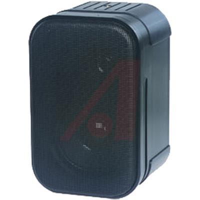 FG15B Bogen Communications, Inc. от 62.17600$ за штуку