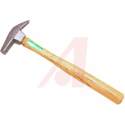 FH10 Cooper Tools от 43.26000$ за штуку
