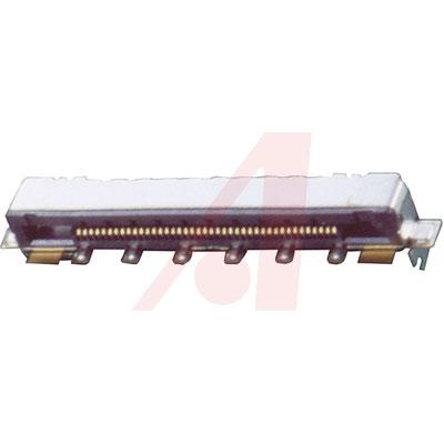 FI-RE41S-HF JAE Electronics, Inc. от 2.53000$ за штуку