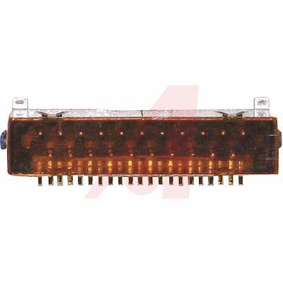 FI-TWE21P-VF-E1400 JAE Electronics, Inc. от 4.11000$ за штуку