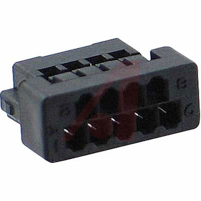 FI-W15P-HFE JAE Electronics, Inc. от 2.32000$ за штуку