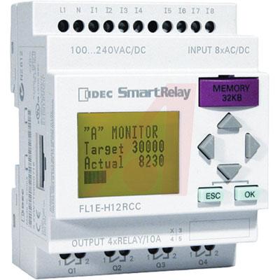 FL1E-H12RCC IDEC Corporation от 160.00000$ за штуку