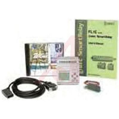 FL1E-PM4 IDEC Corporation от 25.00000$ за штуку