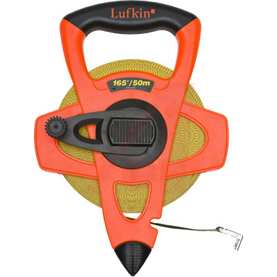 FM050CME Cooper Tools от 29.45000$ за штуку