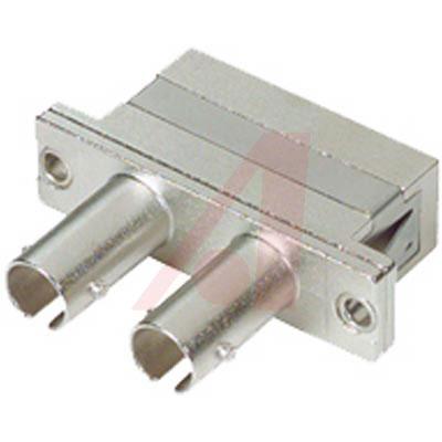 FOA-006M L-com Connectivity Products от 11.01100$ за штуку
