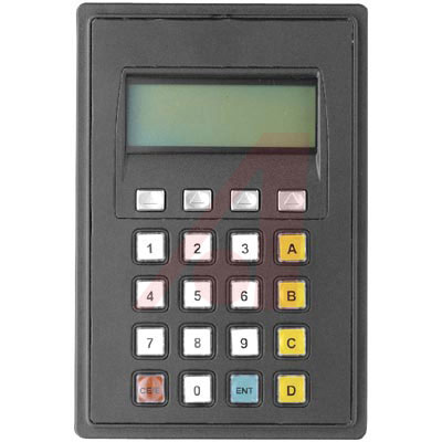 FT4K1003 Storm Interface от 104.41000$ за штуку