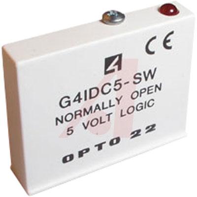 G4IDC5G Opto 22 от 10.00000$ за штуку