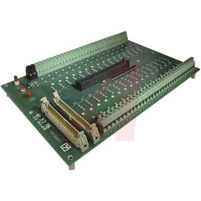 G4PB32H Opto 22 от 167.00200$ за штуку