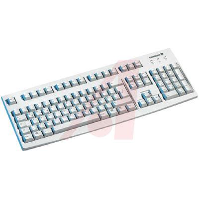 G83-6104LPNUS-0 Cherry Electrical от 24.95200$ за штуку