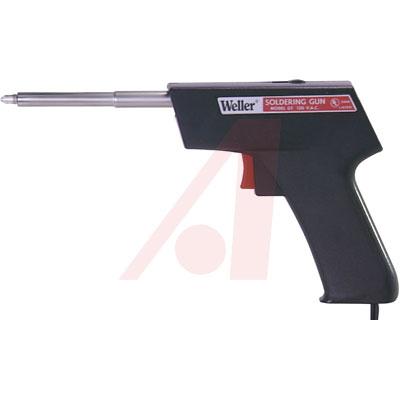 GT7A3 Cooper Tools от 78.04000$ за штуку