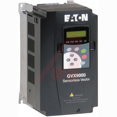 GVX025A1-4 Eaton / Cutler Hammer от 1.00000$ за штуку