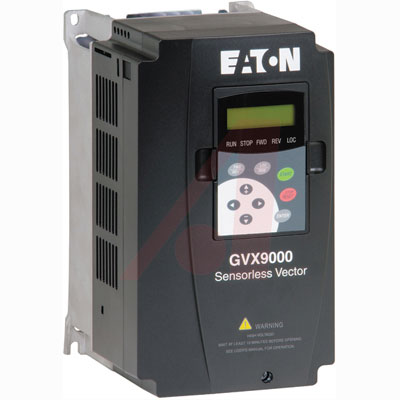 GVX050A1-2 Eaton / Cutler Hammer от 5.00000$ за штуку