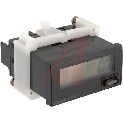 H7ET-NFV-B Omron Automation от 82.84000$ за штуку