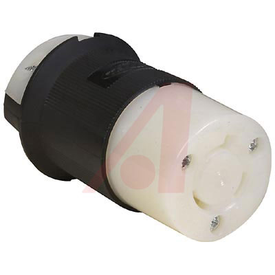 HBL2343 Hubbell Wiring Device-Kellems от 29.97700$ за штуку