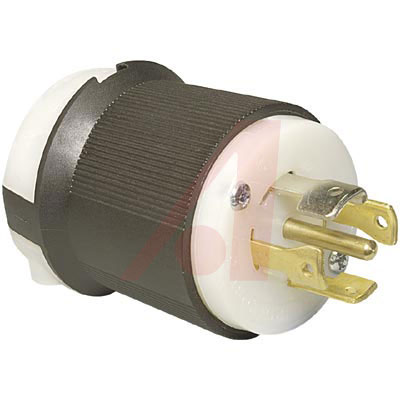 HBL2811 Hubbell Wiring Device-Kellems от 40.07700$ за штуку