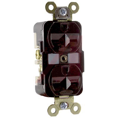 HBL5662 Hubbell Wiring Device-Kellems от 20.34100$ за штуку