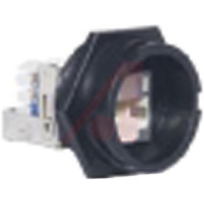 HBLHI5ESC Hubbell Wiring Device-Kellems от 28.17000$ за штуку
