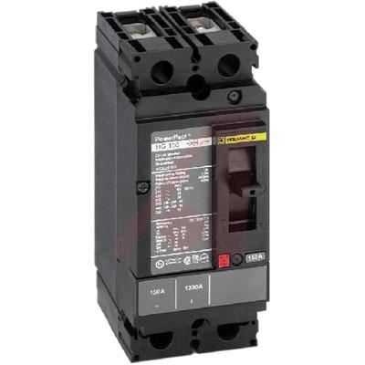 HDL26060 Square D от 610.63000$ за штуку