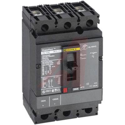 HDL36040 Square D от 763.63000$ за штуку