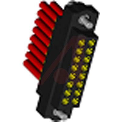 HF10005ABA500 Nicomatic от 225.06400$ за штуку