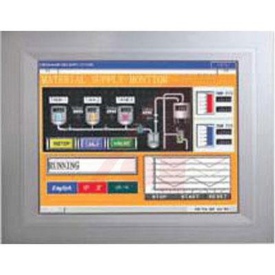 HG4F-JT22TFW IDEC Corporation от 2.00000$ за штуку