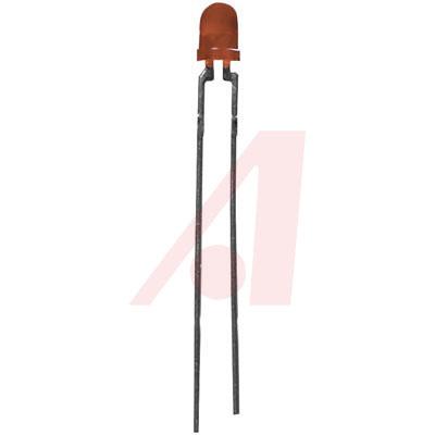 HLMP-K101 Avago Technologies от 0.16800$ за штуку
