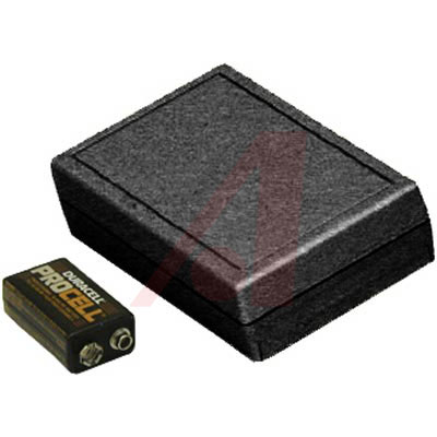 HM-9VB-000-K PacTec от 3.43000$ за штуку