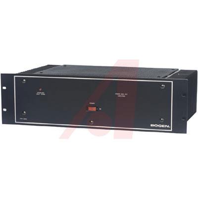 HTA250A Bogen Communications, Inc. от 950.78400$ за штуку