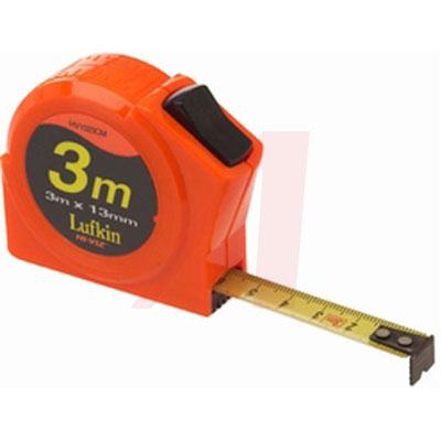 HV1023CM Cooper Tools от 6.53000$ за штуку