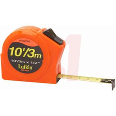 HV1023CME Cooper Tools от 6.53000$ за штуку