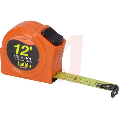 HV1312D Cooper Tools от 10.24000$ за штуку