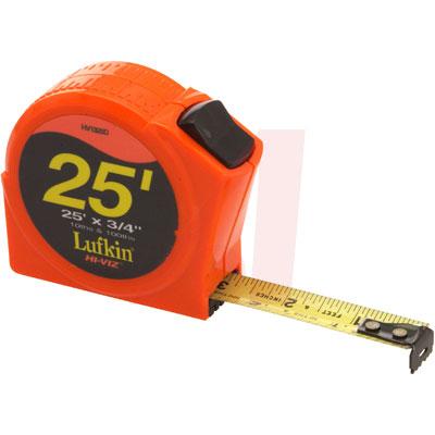 HV1325D Cooper Tools от 14.54000$ за штуку