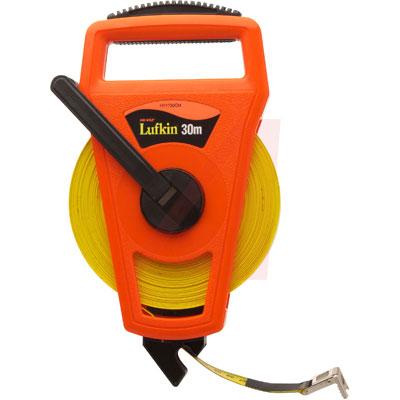 HY1730CM Cooper Tools от 0.00000$ за штуку