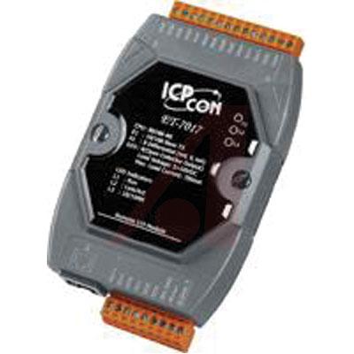 I-7017 ICP от 178.50000$ за штуку