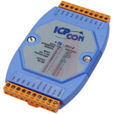 I-7018 ICP от 246.30000$ за штуку