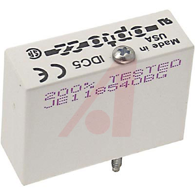 IDC5 Opto 22 от 13.36000$ за штуку