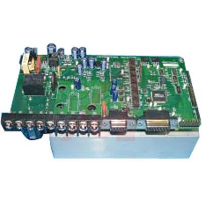 IRMCS2031 International Rectifier от 2.00000$ за штуку